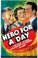 Hero for a Day (1939) DVD-R