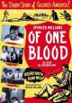Of One Blood (1944) on DVD