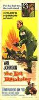 The Last Blitzkrieg (1959) DVD-R